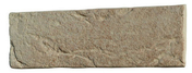 Plaquette INTERFIX IF33 ép.7mm larg.5cm long.20,5cm coloris ton saumon - Huile bardage 1L pin brut - Gedimat.fr