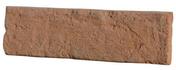 Plaquette INTERFIX IF13 ép.7mm larg.5cm long.20,5cm coloris ton rouge - Enduit de parement traditionnel PARDECO TYROLIEN sac de 25kg coloris G20 blanc cassé - Gedimat.fr