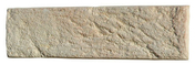 Plaquette INTERFIX IF16 ép.7mm larg.5cm long.20,5cm coloris ton saumon - GEDIMAT - Matériaux de construction - Bricolage - Décoration
