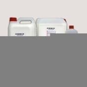 Primer d'adhérence SILIFIN bidon de 5 litres - Bois Massif Abouté (BMA) Sapin/Epicéa traitement Classe 2 section 60x100 long.13m - Gedimat.fr