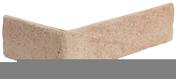 Plaquette d'angle INTERFIX IF161 ép.7mm larg.5cm long.20,5cm coloris ton saumon - GEDIMAT - Matériaux de construction - Bricolage - Décoration