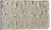 Plaquette de parement CHEVERNY ép.2cm long.32cm (longueur moyenne) larg.20cm coloris champagne - Briques et Plaquettes de parement - Revêtement Sols & Murs - GEDIMAT