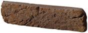 Plaquette GRANULIT G24 ép.1,1cm larg.5cm long.20,5cm coloris ton flamande rustique - Briques et Plaquettes de parement - Matériaux & Construction - GEDIMAT