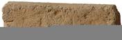 Plaquette GRANULIT G57 ép.1,1cm larg.5cm long.20,5cm coloris ton jaune - GEDIMAT - Matériaux de construction - Bricolage - Décoration
