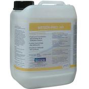 Protecteur WESER-PRO HY bidon de 5 litres - Poutre VULCAIN section 20x45 cm long.7,50m pour portée utile de 6,6 à 7,1m - Gedimat.fr