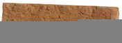 Plaquette INTERFIX IF17 ép.7mm larg.5cm long.20,5cm coloris ton olive - Lanterne terre cuite FRANCHE-COMTE diam.150mm coloris rouge - Gedimat.fr