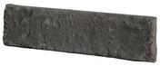 Plaquette INTERFIX IF18 ép.7mm larg.5cm long.20,5cm coloris gris foncé - Poutre VULCAIN section 20x40 cm long.3,00m pour portée utile de 2.1 A 2.60m - Gedimat.fr