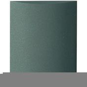 Habillage de façade AMBIANCE LISSE coloris gris nacre carton de 12 pièces - Habillages de façade - Matériaux & Construction - GEDIMAT