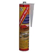 Colle à parquet SIKABOND 52 PARQUET cartouche de 300ml - Mastic vitrier à l'huile de lin pot 500g beige - Gedimat.fr