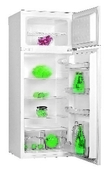 Réfrigérateur / congélateur intégrable ACCESSION 208L haut.1,45m larg.54cm prof.54cm - Réfrigérateurs - Cuisine - GEDIMAT