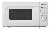 Four micro-ondes pose libre ACCESSION 20L coloris blanc - Laine de verre en panneau roulé HOMETEC 35 nu ép.150mm larg.1,20m long.4m - Gedimat.fr