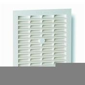 grille de ventilation gedimat. Black Bedroom Furniture Sets. Home Design Ideas