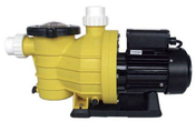 Pompe pour piscine ECO PREMIUM 0,75CV mono - Filtration - Aménagements extérieurs - GEDIMAT