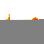 Système de fixation pour doublage de murs sur ossature métallique Acoustizap2 - Brique en terre cuite CALIBRIC tableau ép.20cm haut.31,4cm long.50cm - Gedimat.fr