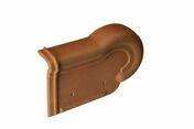 About de rive gauche MARSEILLE ou LOSANGEE de 33 coloris rouge - Enduit monocouche lourd grain moyen MONODECOR GM sac de 30kg coloris J38 - Gedimat.fr