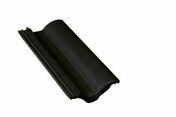 Demi-tuile béton PLEIN CIEL coloris badiane - Doublage isolant hydrofuge plâtre + polystyrène PREGYSTYRENE TH32 ép.10+80mm larg.1,20m long.2,50m - Gedimat.fr