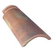 Demi-tuile ABEILLE coloris silvacane littoral - Doublage isolant plâtre + polystyrène PREGYSTYRENE TH32 ép.13+80mm larg.1,20m long.3,00m - Gedimat.fr