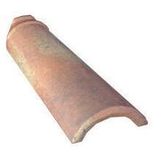 Demi-tuile ROMANE coloris silvacane littoral - Poutrelle précontrainte béton RS 115 long.5,20m - Gedimat.fr