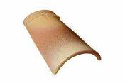 Faîtière/Arêtier conique de 40 coloris silvacane littoral - Porte de service isolante DIEPPE en PVC ISO120 blanc gauche poussant haut.2,00m larg.80cm - Gedimat.fr