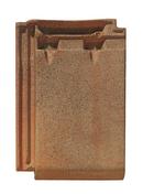 Tuile terre cuite REGENCE coloris terron - Poutre en béton précontrainte LBI larg.15cm haut.35cm long.4,50m - Gedimat.fr