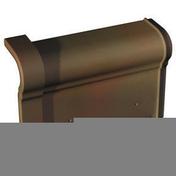 Rive universelle de 33 droite à recouvrement coloris rouge - Enduit monocouche lourd grain moyen MONODECOR GM sac de 30kg coloris J38 - Gedimat.fr