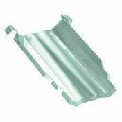 Tuile en verre STOP COURANT RENOVATION - Bloc-porte laqué HANOVRE huisserie cloison 100 à 116mm finition mastic haut.204cm larg.73cm droit poussant - Gedimat.fr