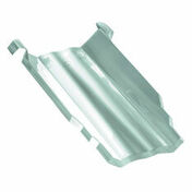 Tuile en verre STOP COURANT RENOVATION - Doublage isolant plâtre + polystyrène PREGYSTYRENE TH32 ép.13+110mm larg.1,20m long.2,50m - Gedimat.fr
