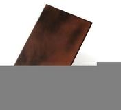 Ardoise POMMAY 60x30 coloris flammée gris - Ardoises et Accessoires - Couverture & Bardage - GEDIMAT