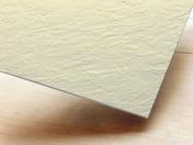 Ardoise TREGOR RELIEF 60x30 percée pour façade coloris sable - Ardoises et Accessoires - Couverture & Bardage - GEDIMAT
