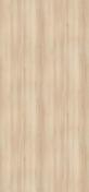 Plinthe MDF mélaminé pour sol stratifié CLASSIC 4V ép.17mm larg.60mm long.2.40m Acacia noir - Accessoires pose de parquets - Revêtement Sols & Murs - GEDIMAT