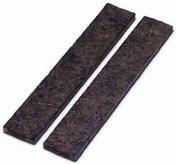 Bande résiliente STEICO BANDES PHALTEX ép.10mm larg.70mm long.1,20m - Accessoires plaques de plâtre - Isolation & Cloison - GEDIMAT