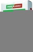 Enduit monocouche lourd grain fin MONODECOR GT sac de 30kg coloris G10 - Faîtière cylindrique 40cm coloris castelviel - Gedimat.fr