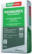 Sous-enduit monocouche lourd PARMUREX SANS POUSSIERE sac de 30kg - Laine de verre en rouleau MRK 40 revêtue kraft ép.120mm larg.1,20m long.6,50m - Gedimat.fr