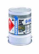 Résine de collage ALSAN 500 COLLE - seau de 5kg - Etanchéité des terrasses - Matériaux & Construction - GEDIMAT