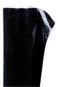 Membrane d'étanchéité ELASTOPHENE FLAM 25 - rouleau de 7x1m - Etanchéité de couverture - Couverture & Bardage - GEDIMAT