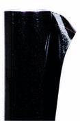 Etanchéité bitumineuse pour toiture terrasse SOPRALENE FLAM 180 rouleau de 10m2 long.10m larg.1m - Bois Massif Abouté (BMA) Sapin/Epicéa traitement Classe 2 section 60x220 long.9,50m - Gedimat.fr