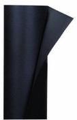 Feutre bitumé IMPREGNE - rouleau de 40x1m - Etanchéité de couverture - Matériaux & Construction - GEDIMAT