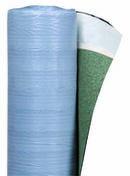 Membrane d'étanchéité SOPRASTICK SARKING AR vert Veronèse - rouleau de 8x1m - Etanchéité de couverture - Couverture & Bardage - GEDIMAT