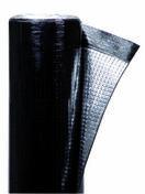 Chape souple d'étanchéité SOPRALAST 50 TV ALU - rouleau de 6x1m - Etanchéité des terrasses - Matériaux & Construction - GEDIMAT