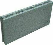 Planelle béton creux ép.4.5cm haut.25cm long.50cm - Ciment fondu pour la réalisation de mortier très résistant à l'abrasion sac de 10kg - Gedimat.fr