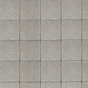 Pav� tambourin� IN-LINE �p.6cm dim.20x30cm coloris gris - Pav�s - Dallages - Mat�riaux & Construction - GEDIMAT