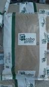 Sable pour béton 0/4 sac de 25 kg - Poutrelle treillis Hybride RAID Long.béton 5.70m portée libre 5.65m - Gedimat.fr