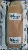 Sable jaune sac de 25 kg - Mamelon laiton brut réduit à visser réf.246 femelle diam.20x27mm mâle diam.15x21mm en vrac 1 pièce - Gedimat.fr