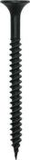 Vis autoperçeuse en acier DRILLCO tête trompette diam.3,5mm long.25cm noir - Culotte PVC CR8 MFF 45° diam.250X250mm type SDR 34 - Gedimat.fr