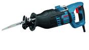 Scie sabre GSA 1300 pce - Scies électro-portatives - Outillage - GEDIMAT