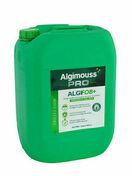 Imperméabilisant eau+graisses ALGIFOB + - bidon de 30l - Traitements des dallages - Aménagements extérieurs - GEDIMAT