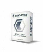 Sous-enduit ECOL IANT HL5 sac de 30KG - Poutre VULCAIN section 12x60 cm long.4,50m pour portée utile de 3,6 à 4,10m - Gedimat.fr