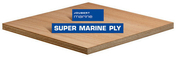Contreplaqué tout Okoumé SUPER MARINE PLY ép.22 larg.1,53 long.3,10m - Bois Massif Abouté (BMA) Sapin/Epicéa traitement Classe 2 section 80x220 long.8m - Gedimat.fr