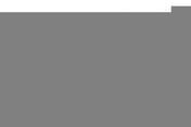 Rouleau de laine de verre SOCONFORT 35 revêtu kraft ép.280mm larg.1,20m long.2,00m - Porte de garage basculante 121 métallique haut.2,125m larg.2,50m coloris blanc RAL9016 - Gedimat.fr