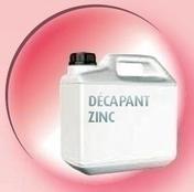 Liquide à souder décapant pour le zinc bidon de 1 litre - Produits d'entretien - Nettoyants - Outillage - GEDIMAT